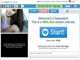random talk with iphone Archives - Webcam chat